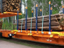 Wascosa flex freight© Timber Cassette