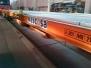 WASCOSA Flex Freight Car