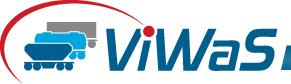 ViWaS Project