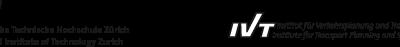 03_Logo_ETHZ-IVT