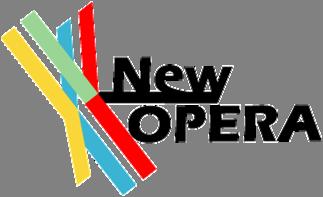 Logo NewOpera