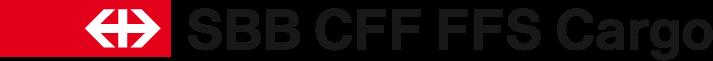 Logo SBB Cargo