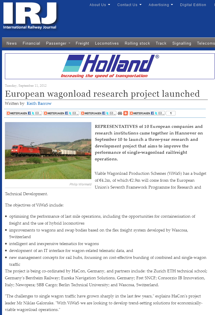 Source: http://www.railjournal.com/index.php/freight/european-wagonload-research-project-