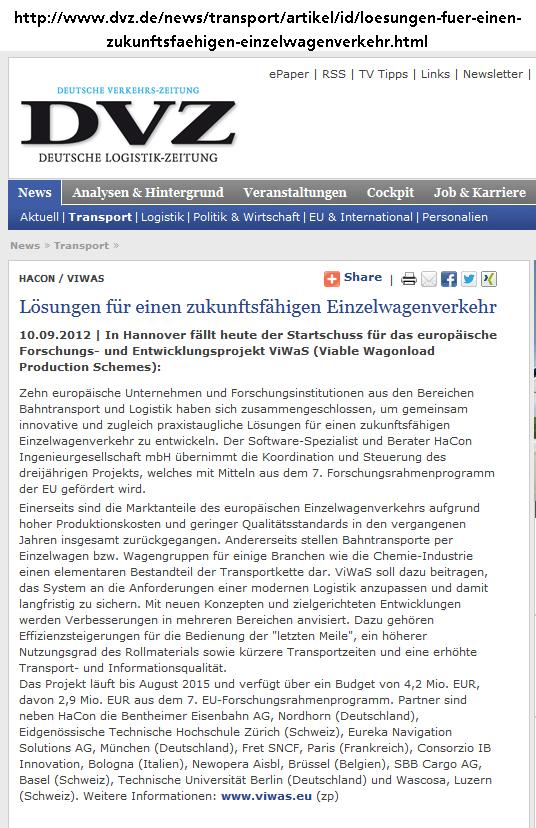 http://www.dvz.de/news/transport/artikel/id/loesung-fuer-einen-zukunftsfaehigen-einzelwagenverkehr.html