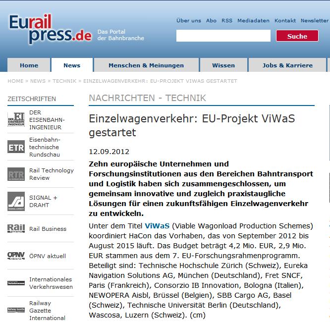 http://www.eurailpress.de/news/technik/single-view/news/einzelwagenverkehr-eu-projekt-viwas-gestartet.html