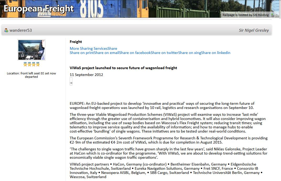 http://www.railpage.com.au/f-t11358175-s100.htm