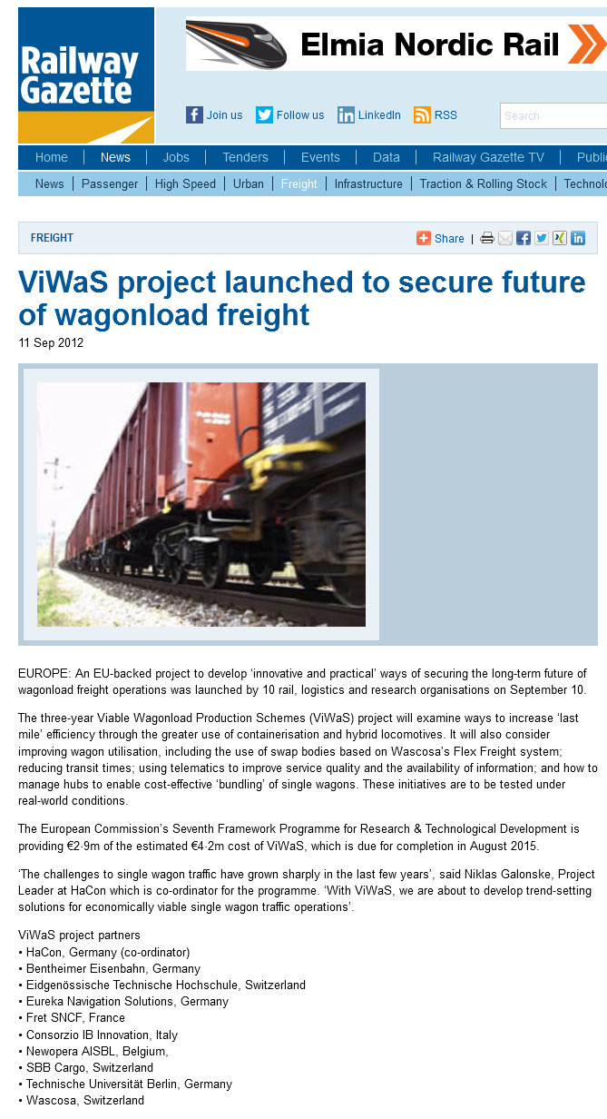 http://www.railwaygazette.com/news/freight/single-view/view/viwas-project-launched-to-secure-future-of-wagonload-freight.html