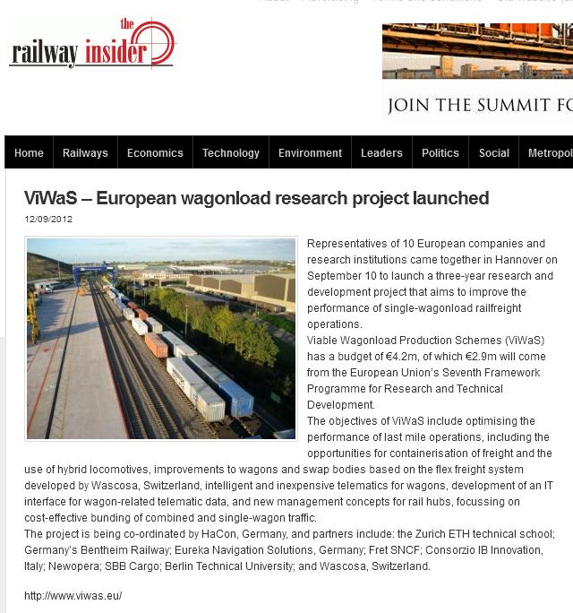 http://www.railwayinsider.eu/wp/archives/40795