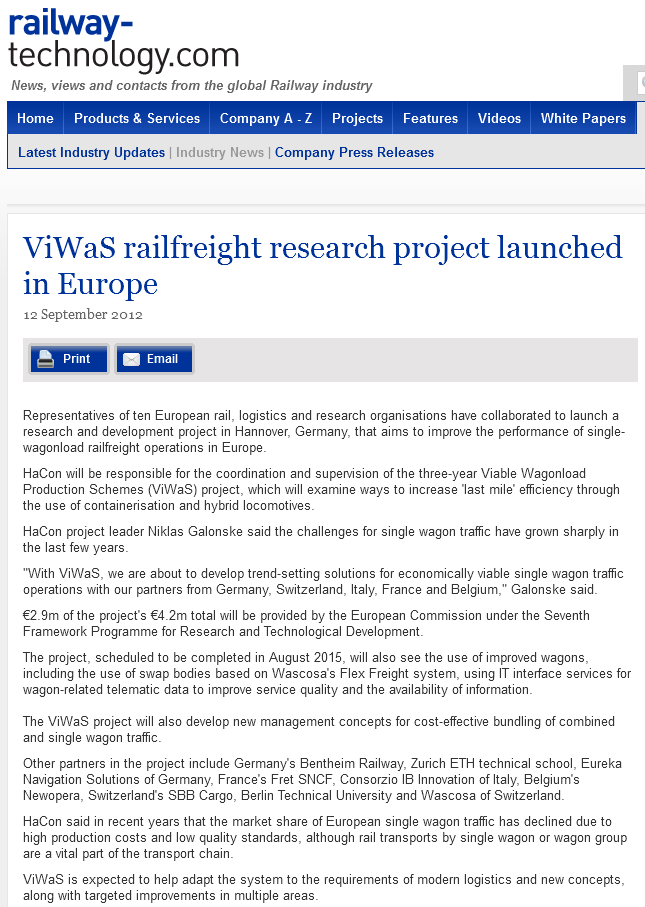 http://www.raillynews.com/de/2012/viwas-european-wagonload-research-project-launched/