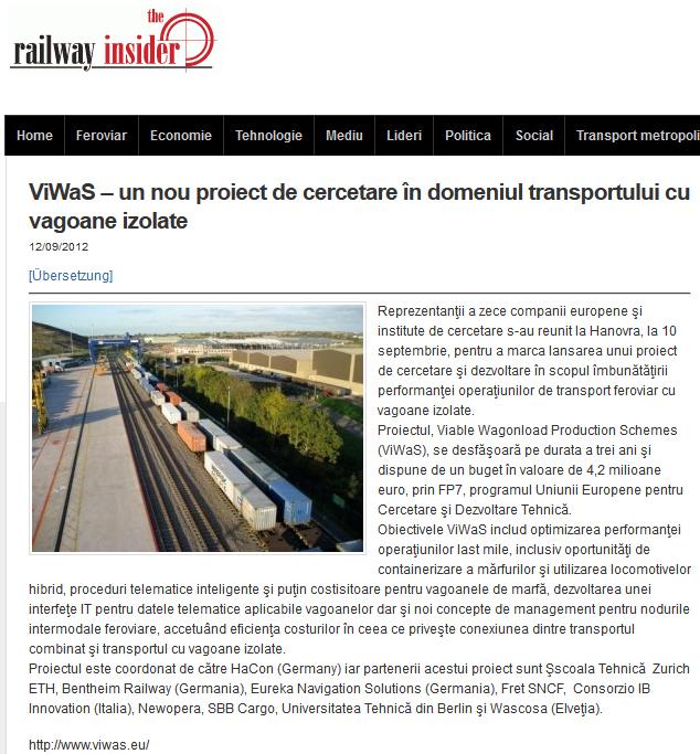 Source: http://www.railwayinsider.eu/wp/archives/40802?lang=ro#