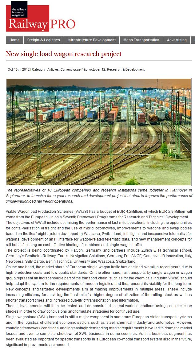 Source: http://www.railwaypro.com/wp/?p=10667