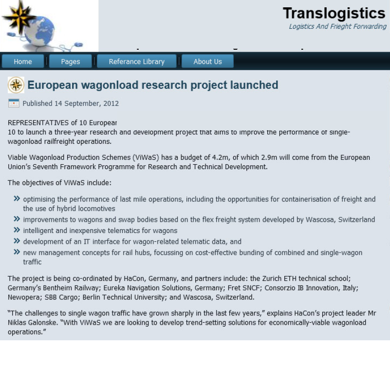 Source: http://www.translogistics.info/posts/?s=viwas