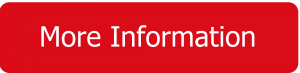 ViWaS_FC_Information_Button