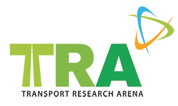 Transport Research Arena 2016 (II)