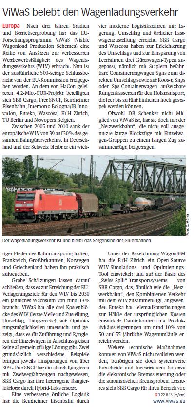 RailBusiness_ViWaS belebt den Wagenladungsverkehr_34_16